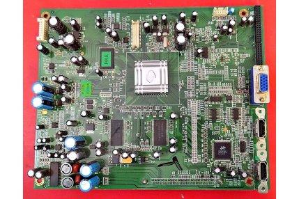KH120800 88.03.18 PER ASEM PL65-15