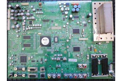 KIT CAVI PER ASEM PL65-15