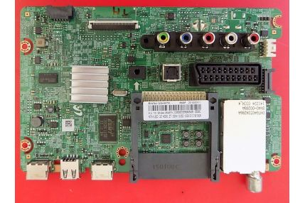 LG PDP 051222 50X3 Z_SUS 6870QZC004C STICK NO EBR30597701 PER TV LG 50PC1R