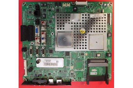 MAIN LCA10748 -001A - CODICE A BARRE SFT-1052A