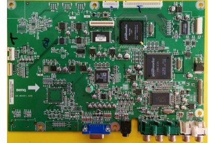 MAIN RF-043B 6870VS1983D (3) 040416 RZ