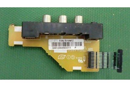 MAIN EPSON C588MAIN 2090636-09