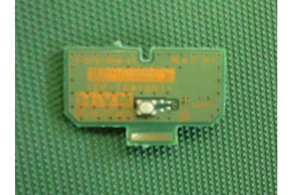 MAIN SHARP RUNTK 0019 UPZZ 1 8610362 PER DYNAPRO 300 300M-BU-14