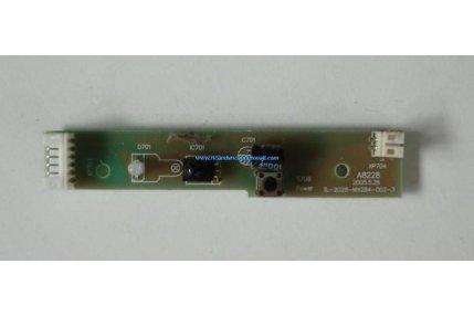 MEMORIA RAM COMPAQ HYS64D32020GDL-7-B 32MX64 PC2100S-2033-0-A1 256MB - CODICE A BARRE 285523-001