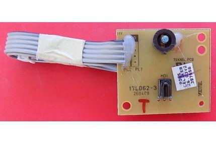 MEMORIA RAM ACER 256MB 51S-I1B332-8B31 - CODICE A BARRE 72.17256.L01
