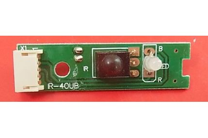 MEMORIA RAM DELL 2GB 2RX4 PC2-5300F-555-11 HYMP525F72BP4N2-Y5