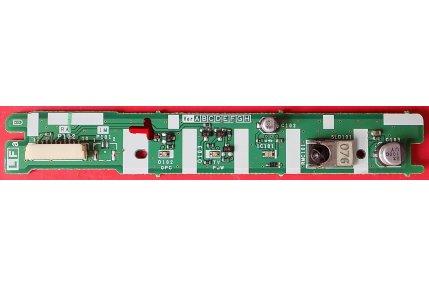 MODULINO LED PHILIPS G17TKB615PH 100319-L7446