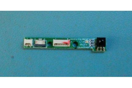 MODULINO SAMSUNG ACCENSIONE LED BN96-07569B 9325131673