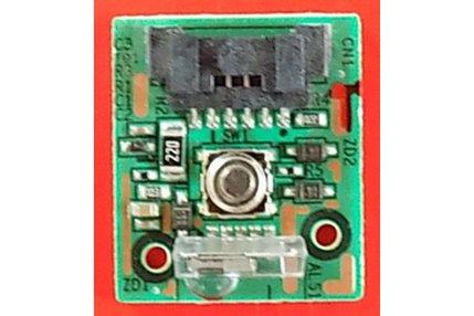 MODULO WI-FI SAMSUNG BN59-01174A 649E-WIDT30Q