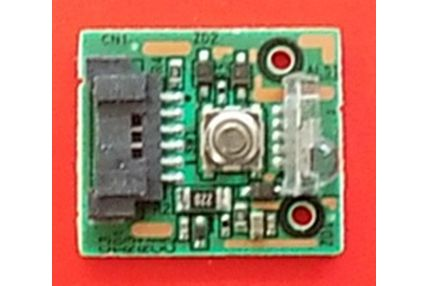 MODULO Wi-Fi SAMSUNG WIBT40A BN96-25376A WSBTM600A00 NUOVO