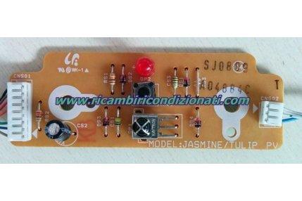 MODULO WI-FI SAMSUNG WIDT30Q BN59-01161A