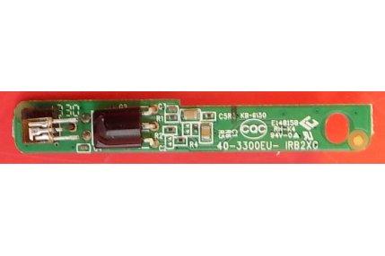 NEC 665-B G7ELD A6 PER PERSONAL COMPUTER Le-Div@ PC-VS650J3A-EU