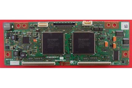 SAMSUNG 42U2P_XM(1LAYER) REV R1.3 LJ92-01736A REV AA1 PER TV SAMSUNG S42AX-YB09