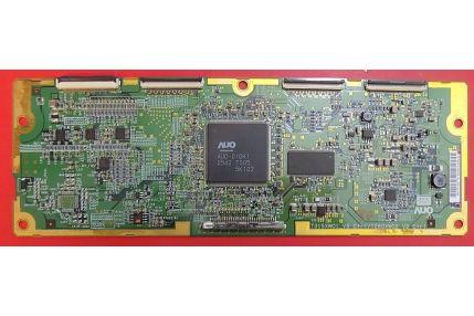 SCALER SAMSUNG AL29AO PTA VD BN41-00245A REV MP1.1