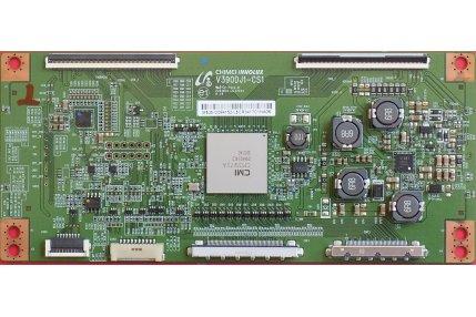 SCHEDA SONY 40CFX750V-TDC1G