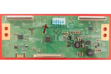 SCHEDA MADRE ASUS ABV-MX REV 1.00 CON PROCESSORE AMB ATHLON (TM) 3200+ 2000MHZ