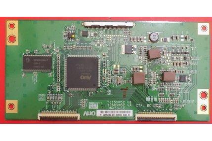 SCHEDA MADRE DELL H6162 REVA01 UL94V-0 DTI ML-2 SENZA CPU