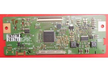 SCHEDA MADRE HP 301684-001 A-W REV B3 CON DISSIPATORE BFB1012H
