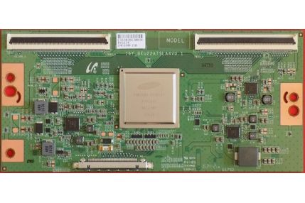 SCHEDA PIONEER CABLE ASS'Y AWZ6218