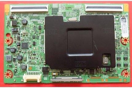 SCHEDA PIONEER PUMP UP A AWZ6251 GCMK-M1X U7-D4