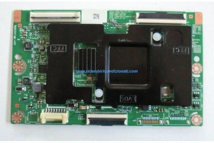 SCHEDA PIONEER PUMP UP F AWZ6258 GCMK-M1X U1-D10