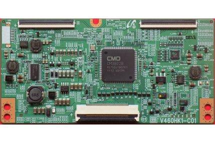 SWITCH INTELLINET 520416-ICI 24 PORTE 10-100Mbps