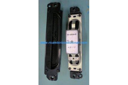 VENTOLA 109P0812T7H032 PER PLASMA MONITOR NEC PX-50VP1G