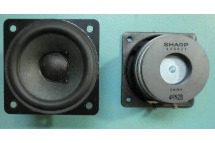 VENTOLA 2410ML-04W-B70 PER SIEMENS SIMATIC PANEL PC 670 (120-239 V)