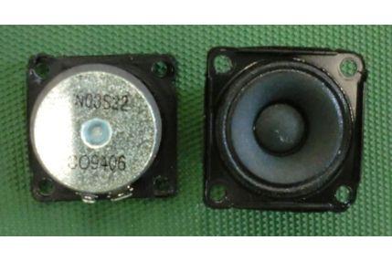 X-MAIN SAMSUNG 42 HD W3 LJ41-06005A REV R1.0 LJ92-01482B REV BA1 - CODICE A BARRE VA482B