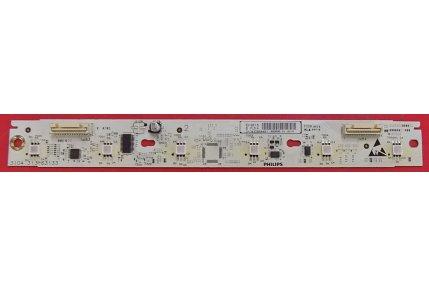 51EHF_XYM LJ41-10170A LJ92-01867A REV R1.5 AA2 PER TV SAMSUNG PLASMA DISPLAY PS51E550
