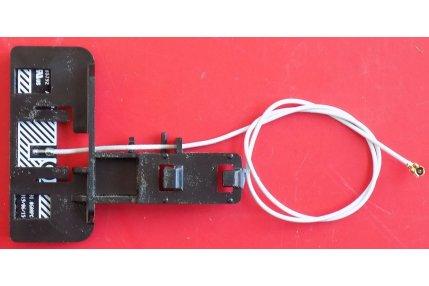 ALIMENTATORE 32INCH LCD PSU VER 1.0 060910 B12-D14AP - CODICE A BARRE A1T6L32PN33