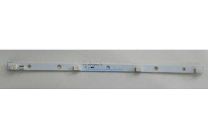 ALIMENTATORE PLLM-M803B 2300KPG095A-F REV 1.2