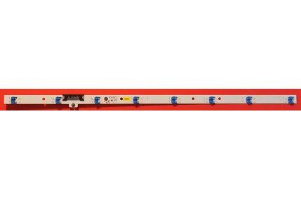 ALIMENTATORE - ADATTATORE AKAI RS-AB02J00 - CODICE A BARRE EAD63505501C NUOVO