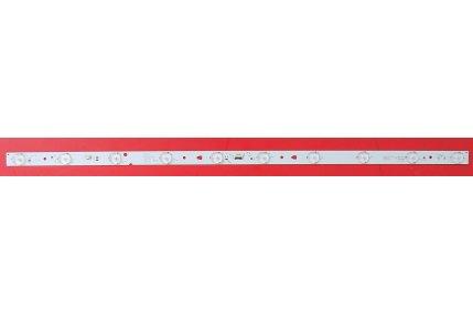 ALIMENTATORE HAIER KB-5150 TV4205-ZC02-01 - CODICE A BARRE M16-G43107-02