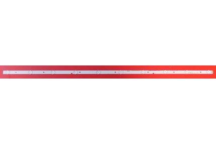 ALIMENTATORE HYUNDAI PS-423-SD V3.1 REV.01 20031030 LJ44-00068A REV A6 - CODICE A BARRE DM20064A