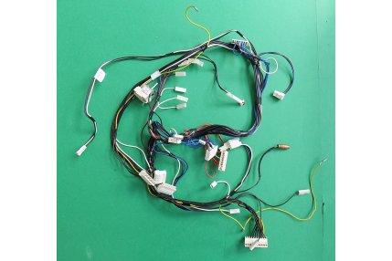 ANTENNINA PER AKAI CTV3226 T Smart Curved