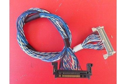 BARRA LED RF-CX185A20-1108S-02 MZH