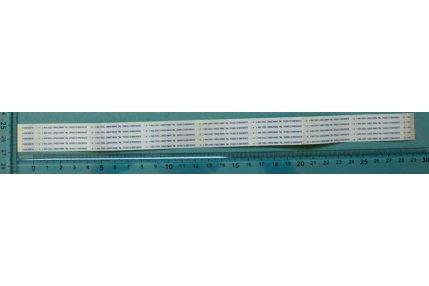 BUFFER 42 YB UPPER LJ41-02059A REV R1.0 LJ92-00796A REV A5 - CODICE A BARRE JC144B