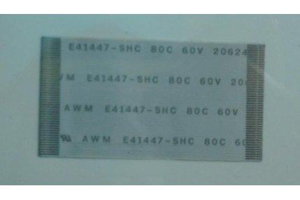 BUFFER 942-200538 PKGNAME PKG42B3E1 - CODICE A BARRE EP483853 01D