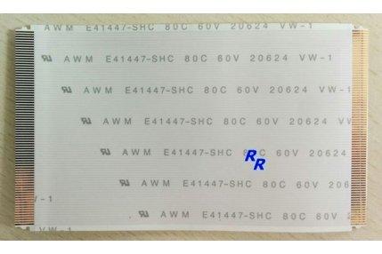 CAVO MAIN - T-CON PER TV ACER AT3220