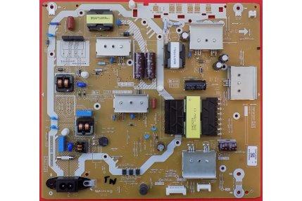 TASTIERA 1-871-226-11 (172774111) A-1196-584-A - PER TV SONY KDL-46T3500