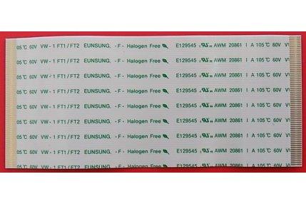 CONTACOPIE EPSON E660 DC24V 1.2W