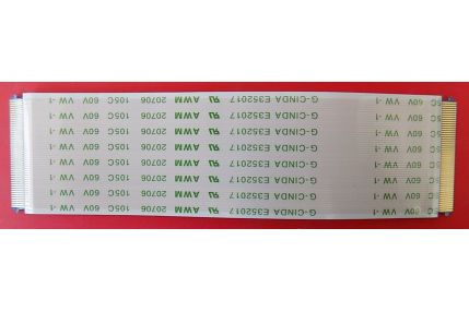 CONTROL MODELLO NO 42 SD V4 LOGIC MAIN_ASIC PCB LJ41-03075A REV R1.1 PBA LJ92-01274D REV A3 PER TV PHILIPS 42PF5320-
