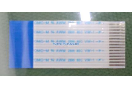 FLAT LCD ACER 50.45C05.001 REV A01 NJ8667-54
