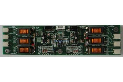 FLAT PER PC LCD COMPUTER L297T CLEVO CO.XF.7TM PENTIUM 4 3.0GHz