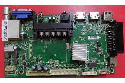 INVERTER DELL SUMIDA IV11145/T-LF PWB-IV11145T/F1-E
